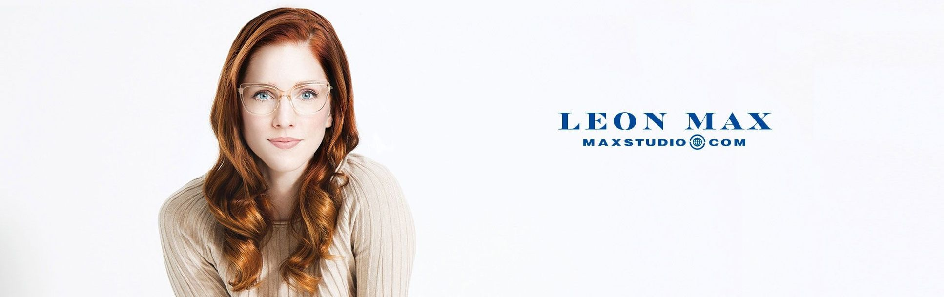 Leon Max Collection.